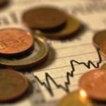 Eπενδύσεις για μικρά και μεγάλα «πορτοφόλια»