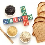 Η διατροφή χωρίς γλουτένη ενέχει τον κίνδυνο παχυσαρκίας
